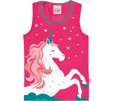 Blusa-Infantil-Abrange-Unicornio-Pink