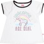 Blusa-Infantil-Abrange-Unicornio-Branco