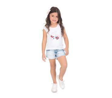 Blusa-Infantil-Abrange-Cereja-Branco