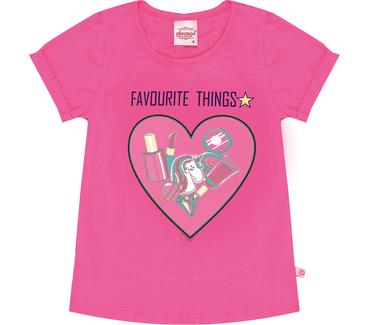 Blusa-Infantil-Abrange-Maquiagem-Pink