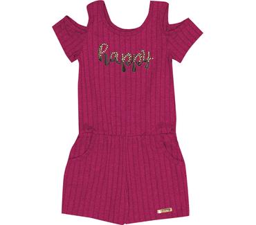 Macaquinho-Infantil-Abrange-Happy-Pink
