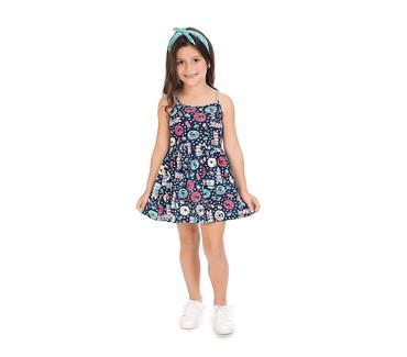 Vestido-Infantil-Abrange-Rosquinhas-Azul-Marinho