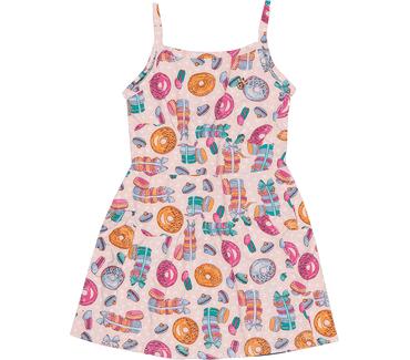 Vestido-Infantil-Abrange-Rosquinhas-Rosa-Claro