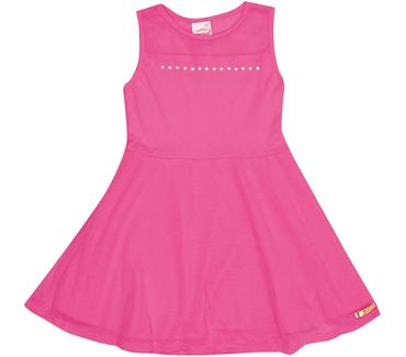 Vestido-Infantil-Abrange-Perolas-Pink