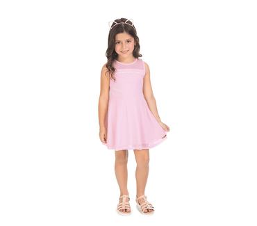 Vestido-Infantil-Abrange-Perolas-Rosa-Claro