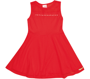 Vestido-Infantil-Abrange-Perolas-Vermelho