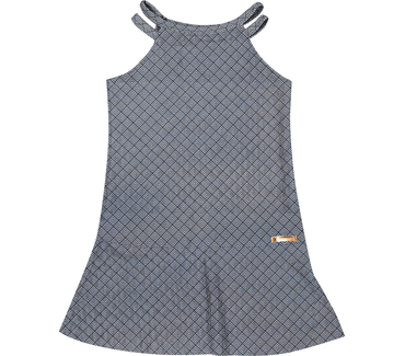 Vestido-Juvenil-Abrange-Texturizado-Preto