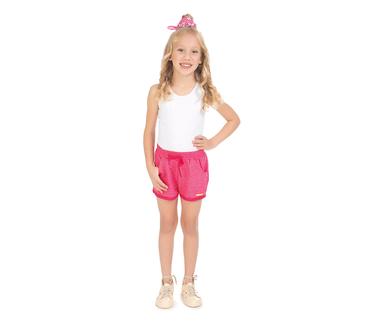 Shorts-Infantil-Abrange-Moletinho-Pink