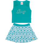 Conjunto-Juvenil-Abrange-Diva-Verde