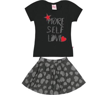 Conjunto-Infantil-Abrange-Love-Preto-e-Cinza-Escuro