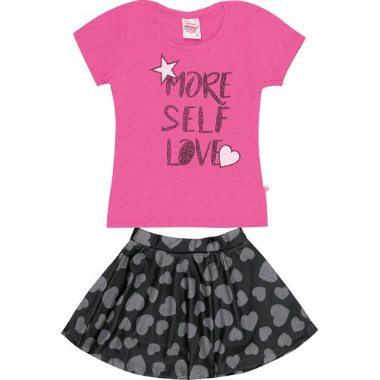 Conjunto-Infantil-Abrange-Love-Pink-e-Preto