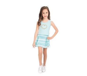 Conjunto-Infantil-Abrange-Coracao-Azul-Claro