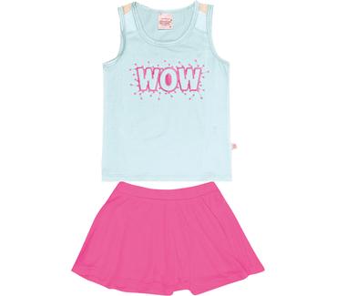 Conjunto-Infantil-Abrange-WOW-Azul-e-Pink