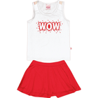 Conjunto-Infantil-Abrange-WOW-Branco-e-Vermelho