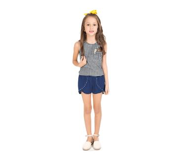 Conjunto-Infantil-Abrange-Raio-e-Arco-Iris-Azul-Marinho