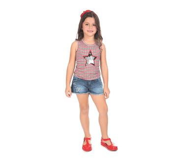 Regata-Infantil-Abrange-Estrela-Vermelho