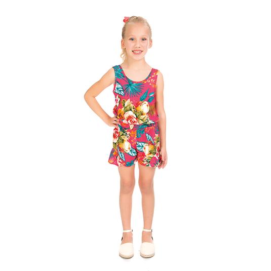 Macaquinho-Infantil-Abrange-Floral-Vermelho
