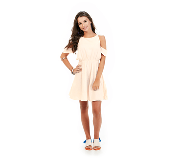 Vestido-Juvenil-Abrange-Way-Natural
