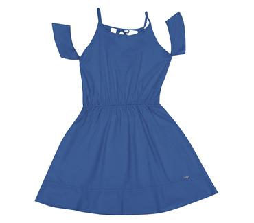 Vestido-Juvenil-Abrange-Way-Azul