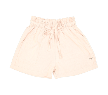 Shorts-Clochard-Juvenil-Abrange-Way-Natural