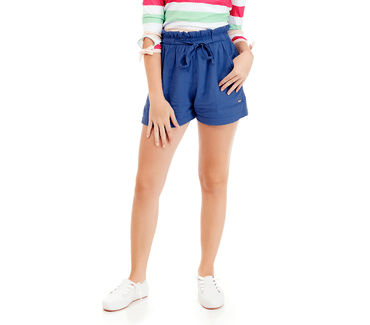 Shorts-Clochard-Juvenil-Abrange-Way-Azul