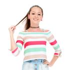 Blusa-Juvenil-Abrange-Way-Listras-Rosa