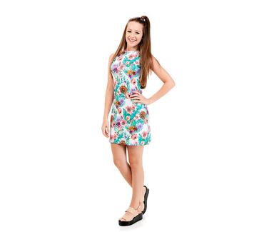 Vestido-Juvenil-Abrange-Way-Tropical-Branco