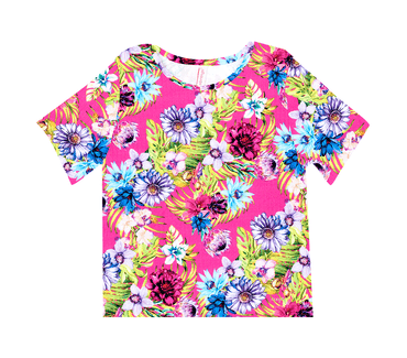 Blusa-Juvenil-Abrange-Way-Tropical-Pink