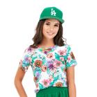 Blusa-Juvenil-Abrange-Way-Tropical-Branco