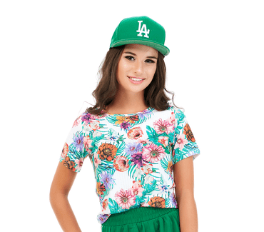 Blusa-Juvenil-Abrange-Way-Tropical-Branco