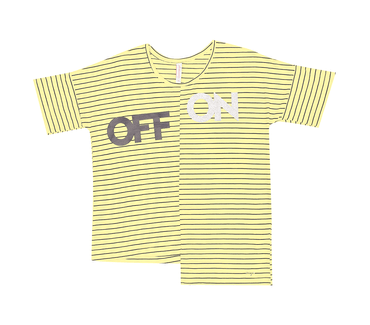 Blusa-Assimetrica-Juvenil-Abrange-Way-Off-On-Amarelo