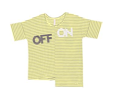 Blusa-Assimetrica-Juvenil-Abrange-Way-Off-On-Amarelo