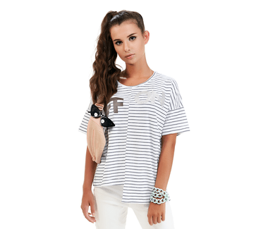 Blusa-Assimetrica-Juvenil-Abrange-Way-Off-On-Branco