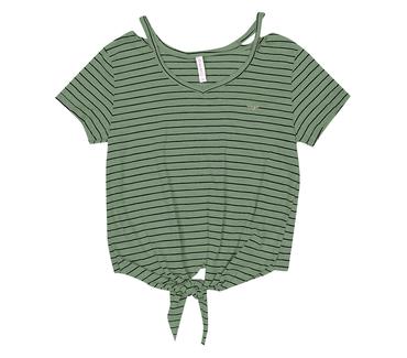 Blusa-Juvenil-Abrange-Way-Listras-Verde