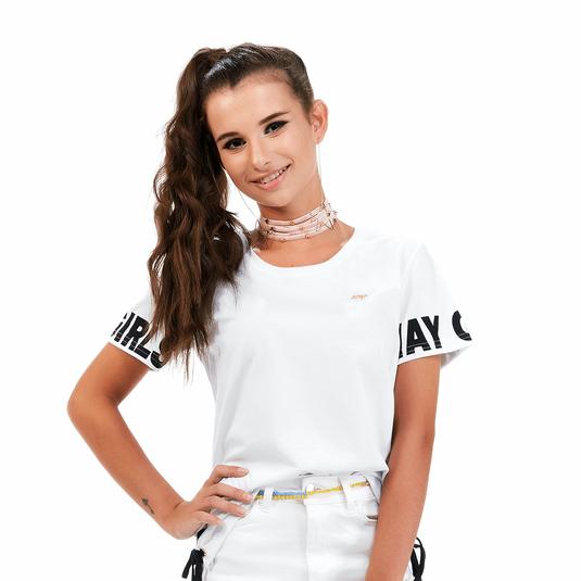 Blusa-Juvenil-Abrange-Way-Girls-Branco