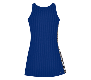Vestido-Juvenil-Abrange-Way-CrazyWay-Azul-Marinho