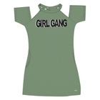 Vestido-Juvenil-Abrange-Way-Girl-Gang-Verde