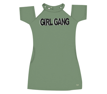 Vestido-Juvenil-Abrange-Way-Girl-Gang-Verde
