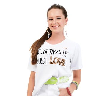 Blusa-Juvenil-Abrange-Way-Love-Branco