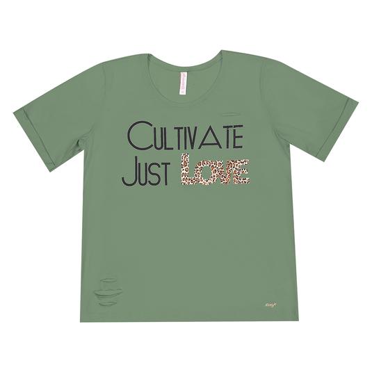 Blusa-Juvenil-Abrange-Way-Love-Verde
