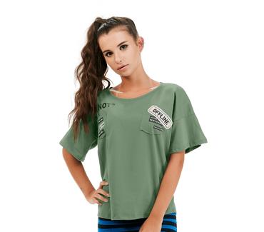 Blusa-Juvenil-Abrange-Way-Offline-Verde