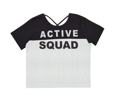 Blusa-Juvenil-Abrange-Way-Active-Squad-Mescla