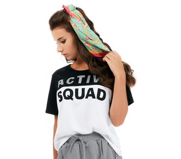 Blusa-Juvenil-Abrange-Way-Active-Squad-Branco