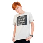 Camiseta-Juvenil-Abrange-Way-Lettering-Mescla