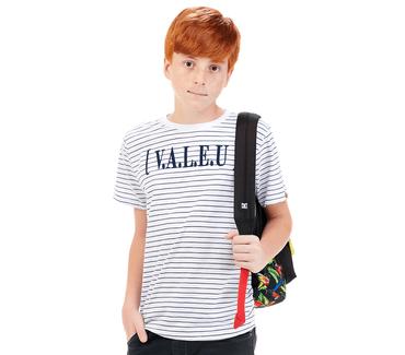 Camiseta-Juvenil-Abrange-Way-V.A.L.E.U-Branco