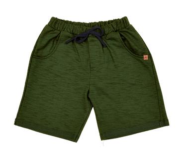 Bermuda-Juvenil-Abrange-Way-Moletinho-Verde