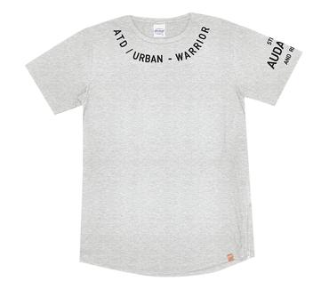 Camiseta-Alonganda-Juvenil-Abrange-Way-Urban-Mescla