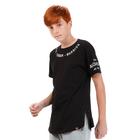 Camiseta-Alonganda-Juvenil-Abrange-Way-Urban-Preto