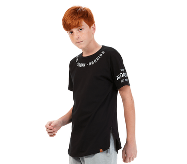 Camiseta-Alonganda-Juvenil-Abrange-Way-Urban-Preto
