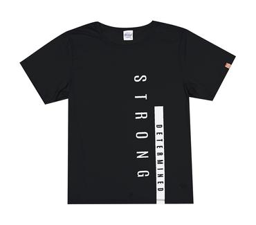 Camiseta-Juvenil-Abrange-Way-Strong-Preto